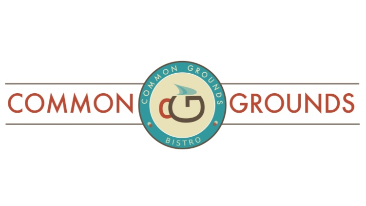 Common+Grounds+%28Final+Logo+%232%29.jpg