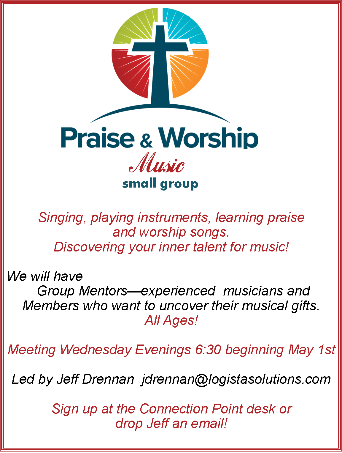 praise and worship small group.png