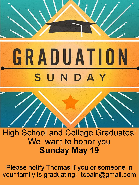 graduatione 2019.png