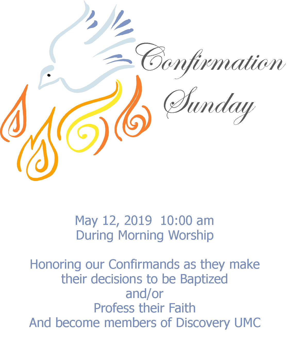 confirmation 2019.png