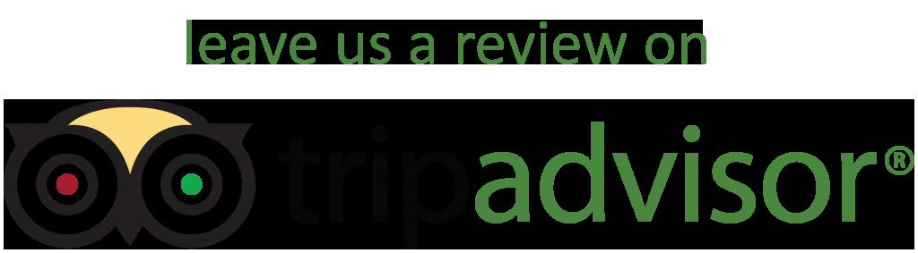 TripAdvisor-leave-review.png