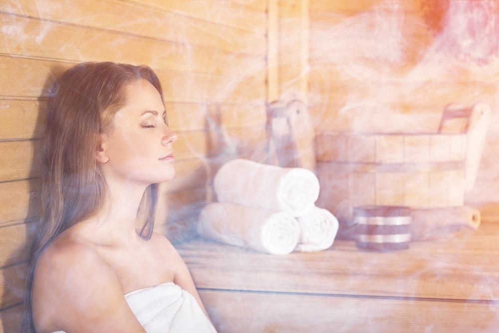 steam bath.jpg