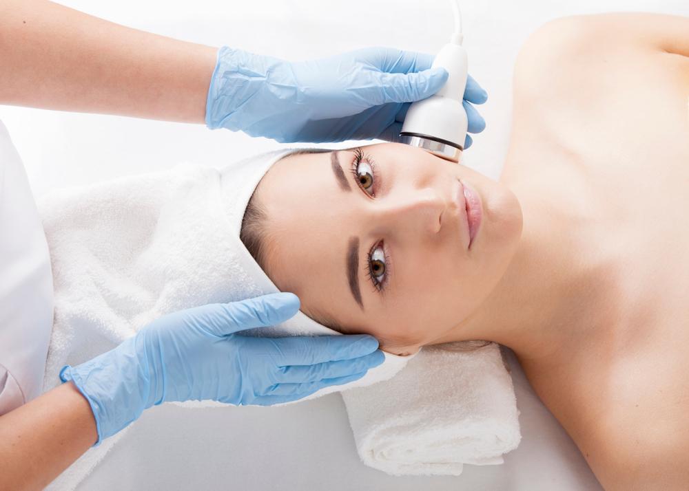 facial rejuvenation treatment.jpg