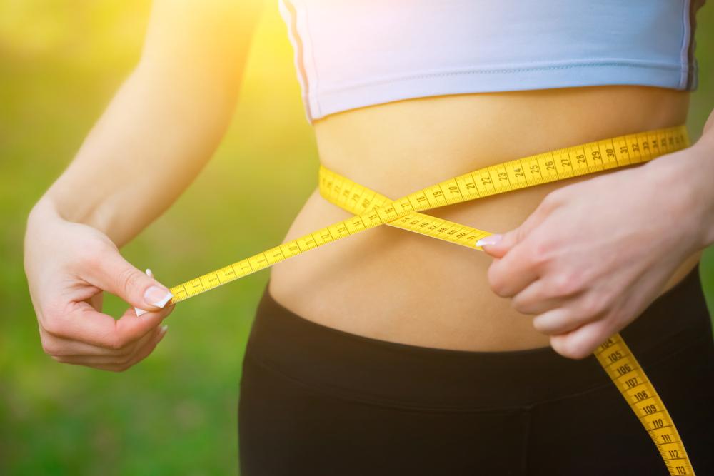 reduce fat.jpg