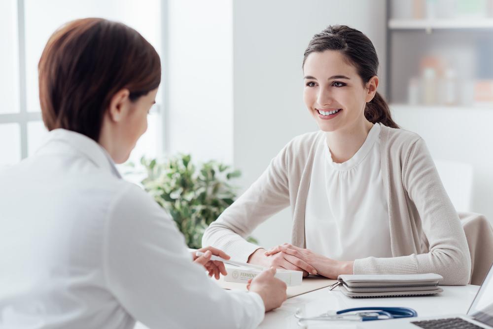 doctor patient consultation.jpg
