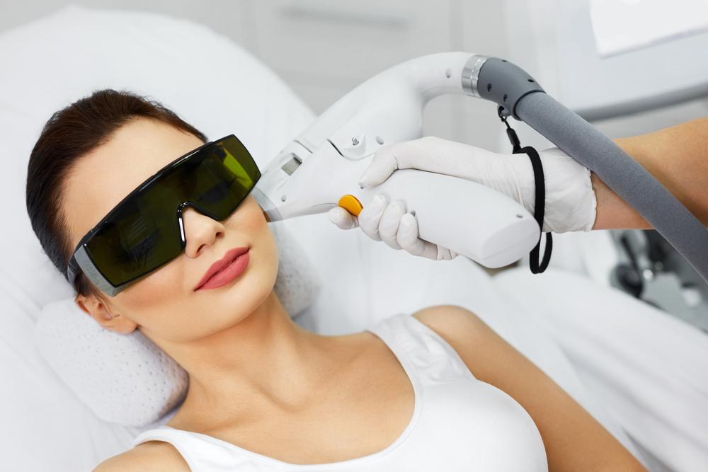 HALO laser treatment.jpg