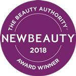 award--newbeauty-2018-ultherapy-web.jpg