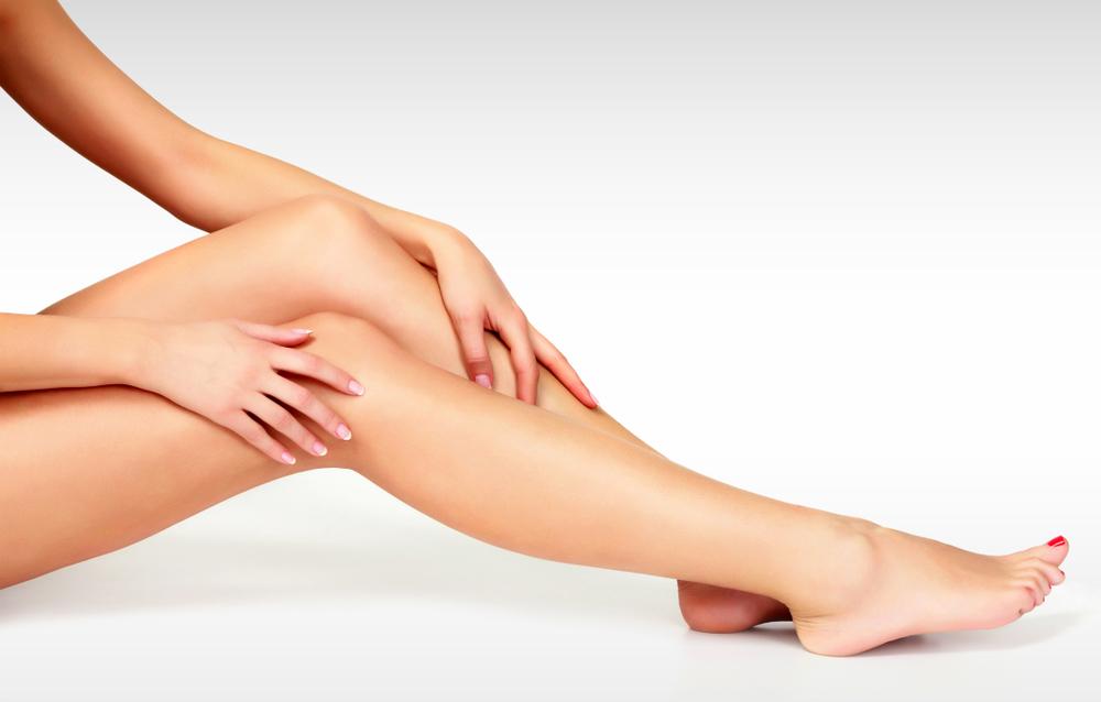 laser hair removal treatment.jpg