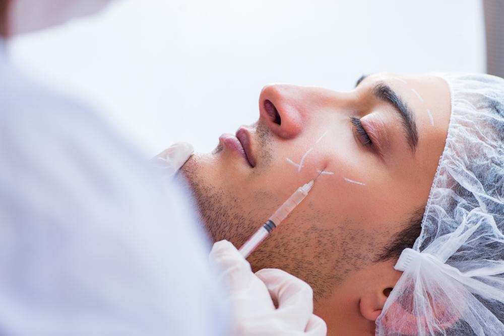 Botox in OKC for men.jpg
