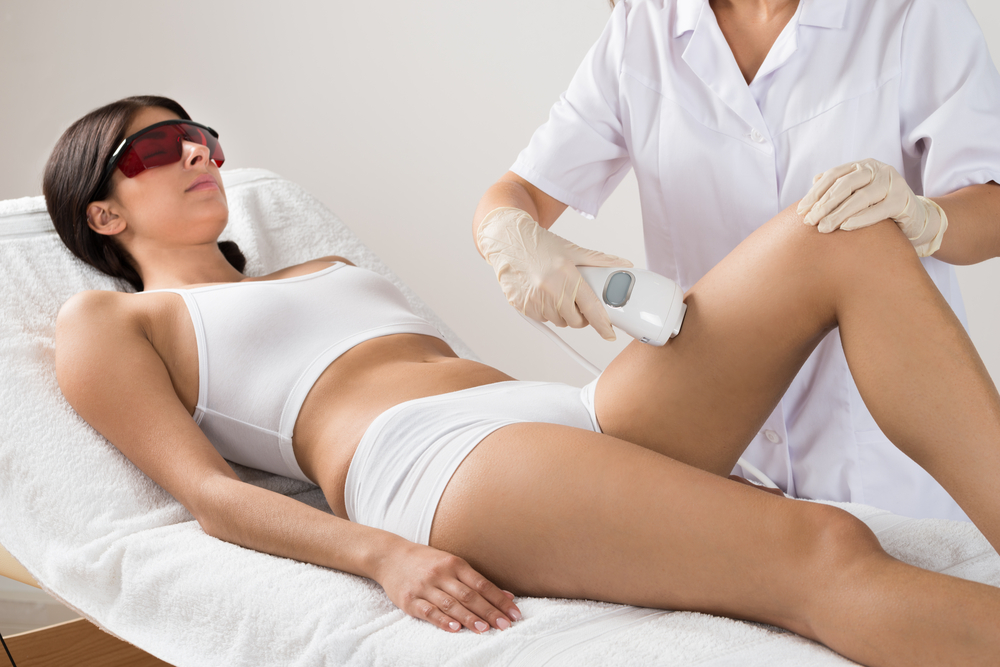 laser hair removal.jpg