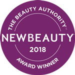 NewBeauty Award Winner: The Best In-Office Treatments That Get Results