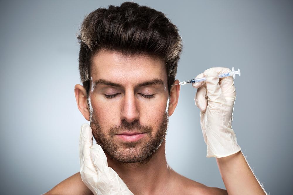 Botox okc.jpg