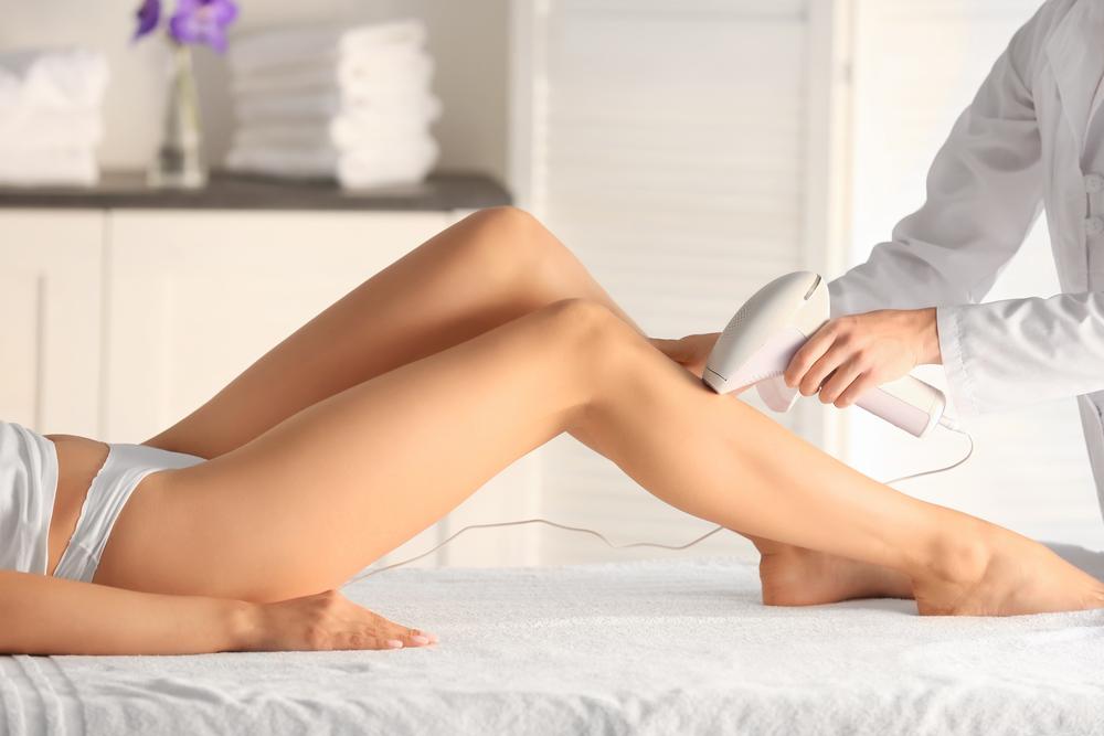 laser hair removal OKC.jpg
