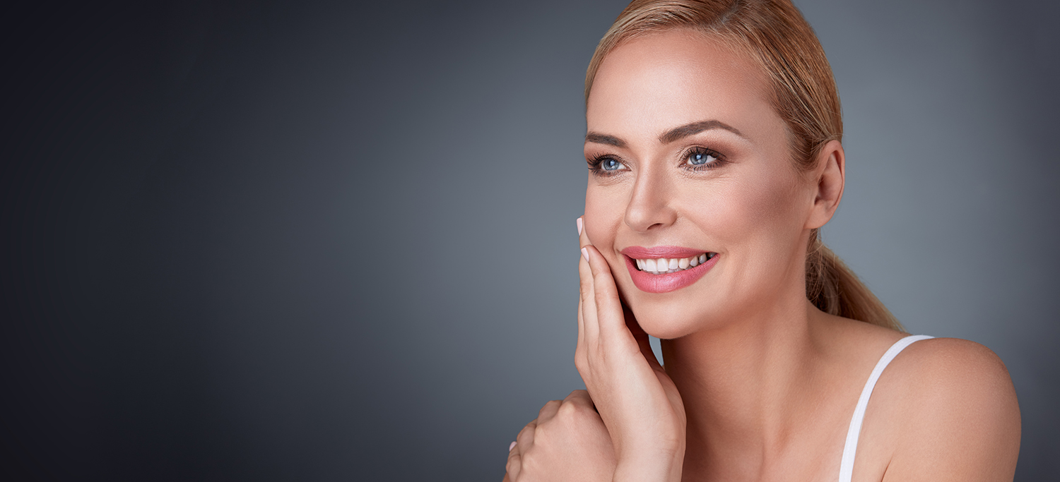Dermal Fillers in OKC | Facial Fillers