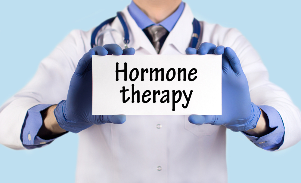 hormone therapy okc.jpg