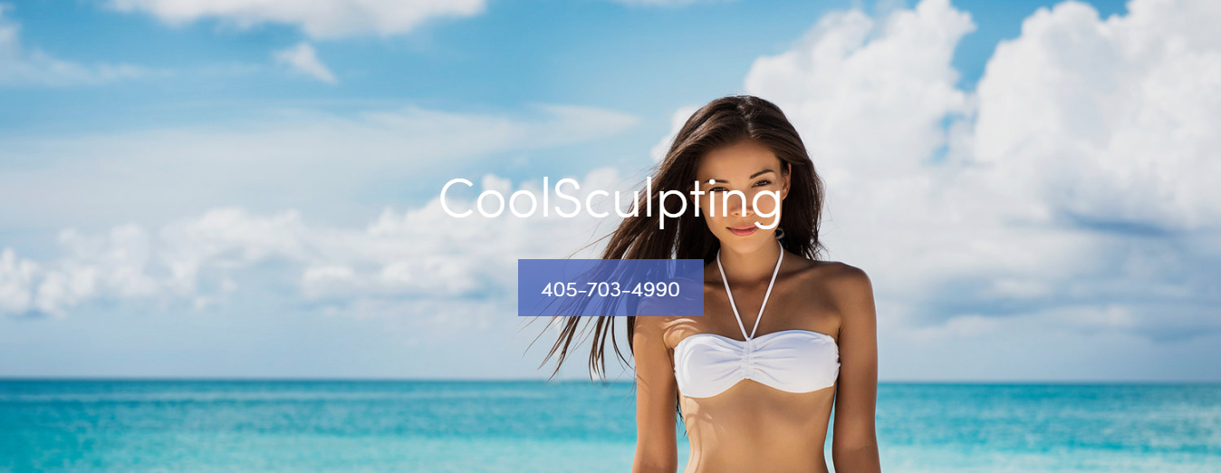 coolsculpting in oklahoma city.png