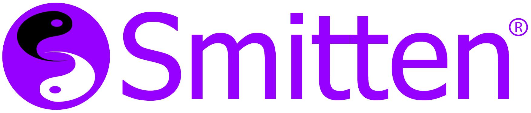 Smitten-Plain.png
