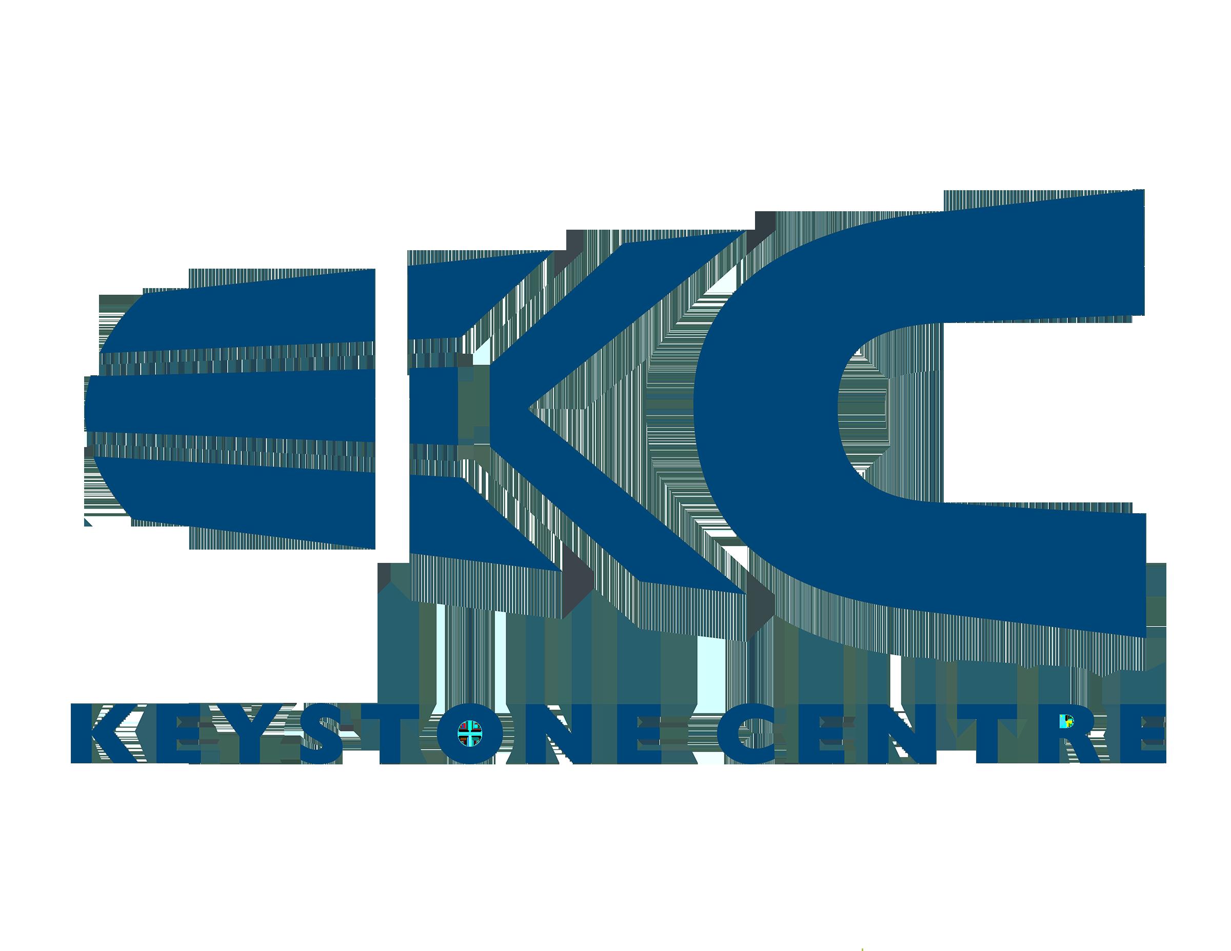 Keystone-Centre-Logo-High-Res.png