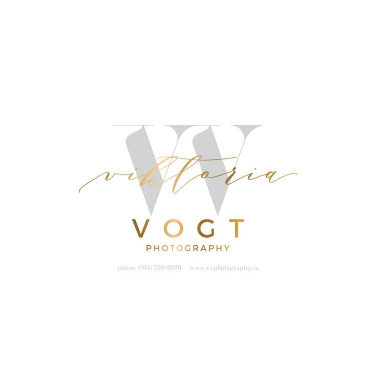 Vikotria-Vogt.jpg