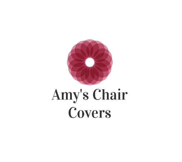 amychair6.png
