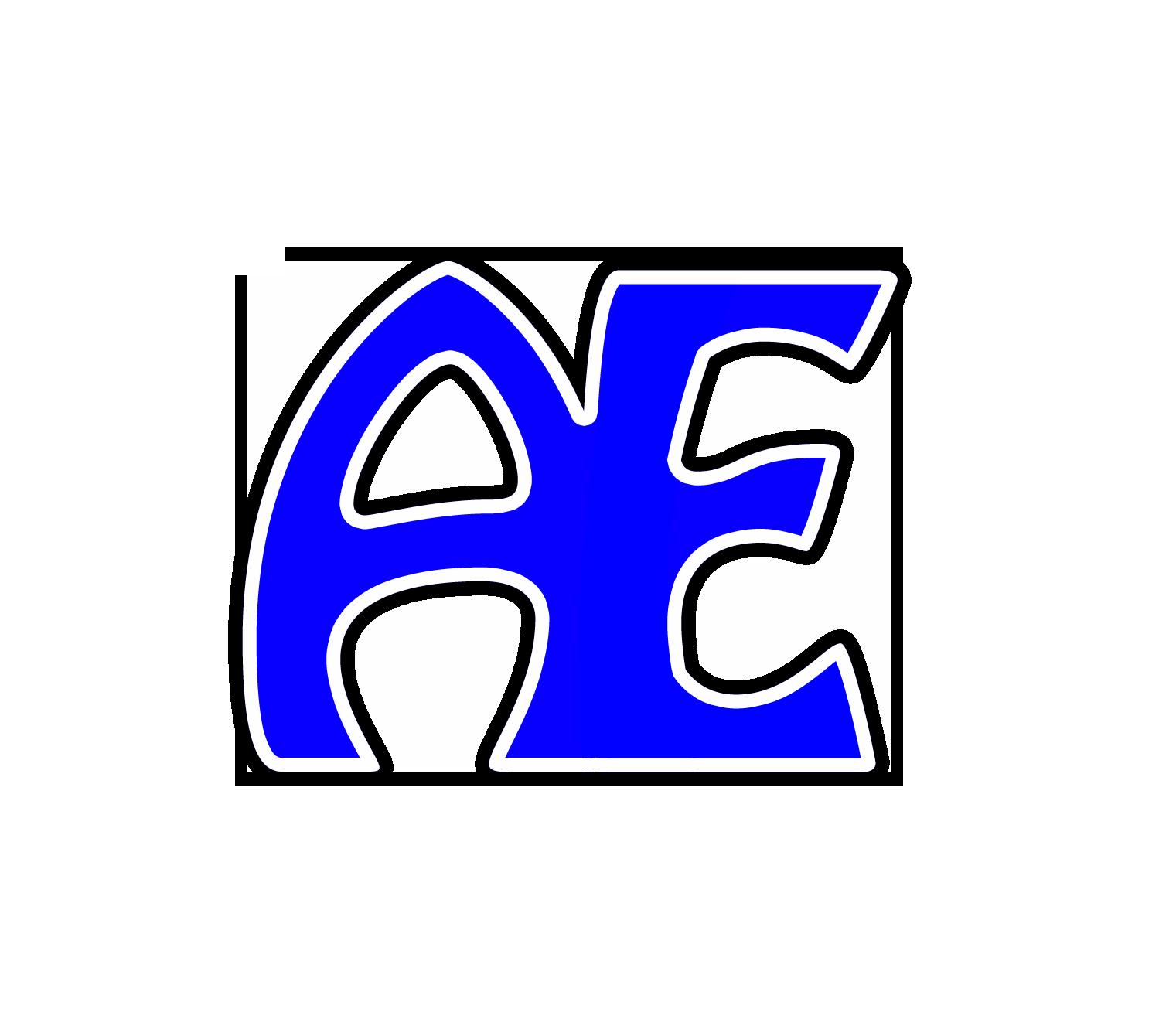 Alfedio-logo-2015a.png