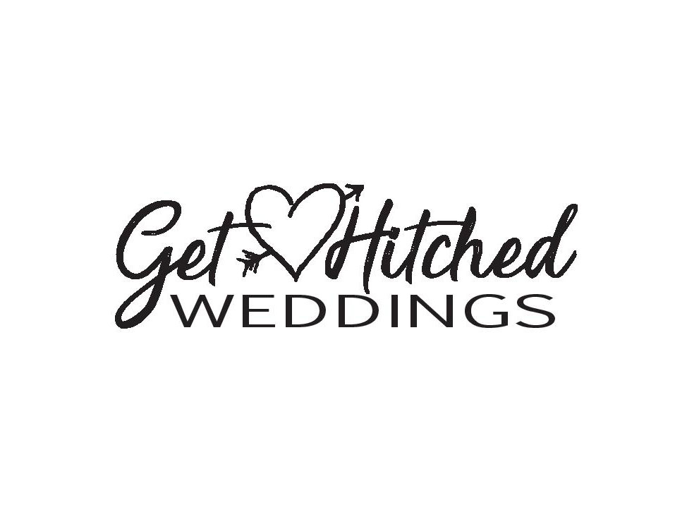 Get-Hitched.jpg