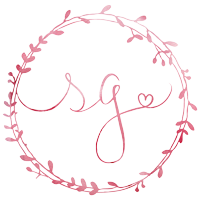 StaceyGabriel_Wreath_PINK.png