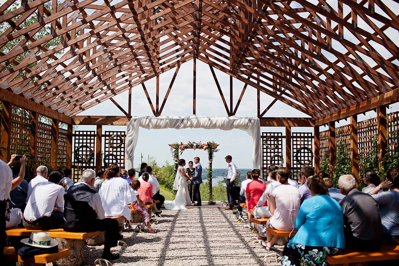 asessippi weddings.jpg