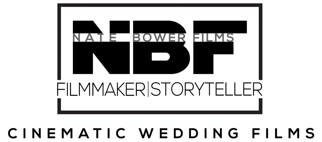 Nate Bower Films Wedding Expo Logo.png