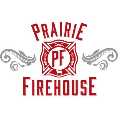thumbnail_Firehouse.png
