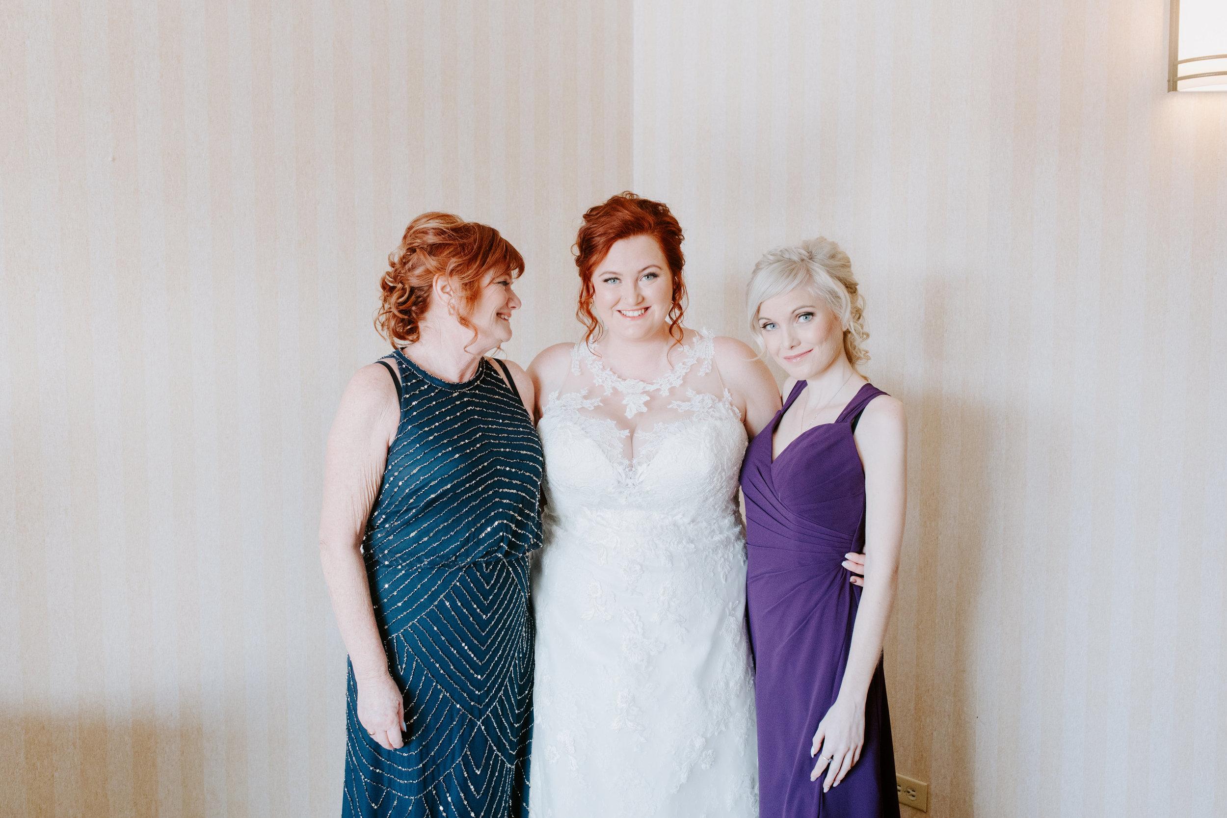 Hosmann Wedding Day-done-0111.jpg