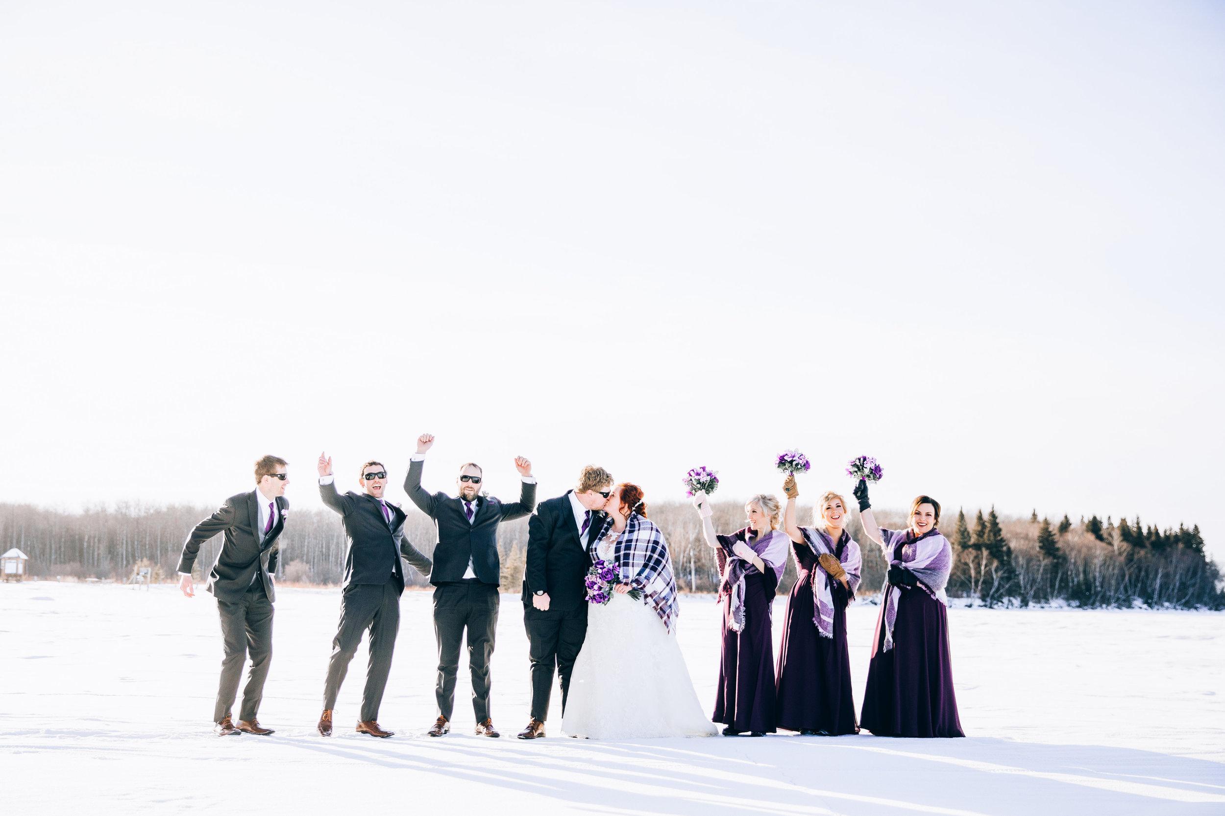 Hosmann Wedding Day-done-0386.jpg