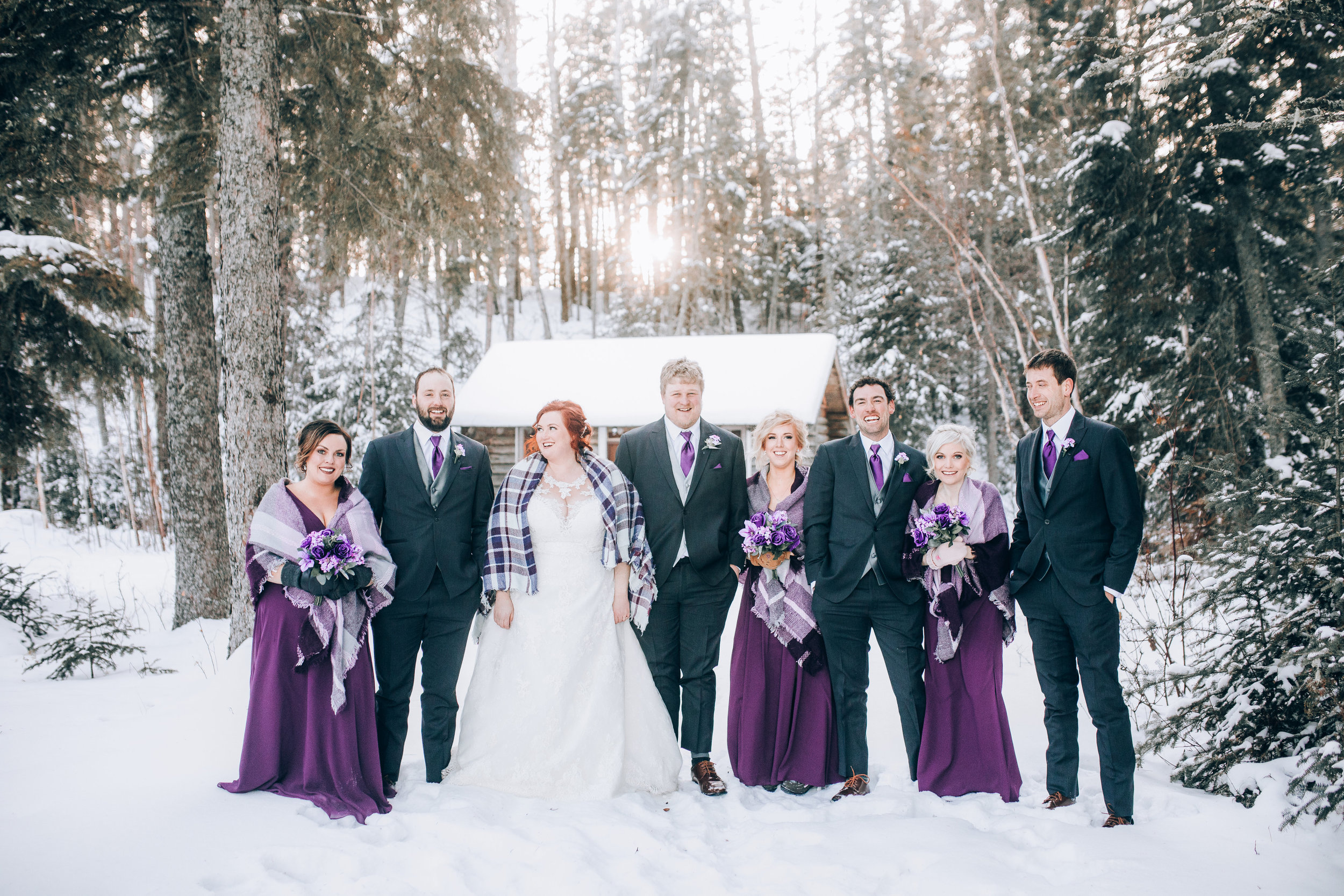 Hosmann Wedding Day-done-0480.jpg