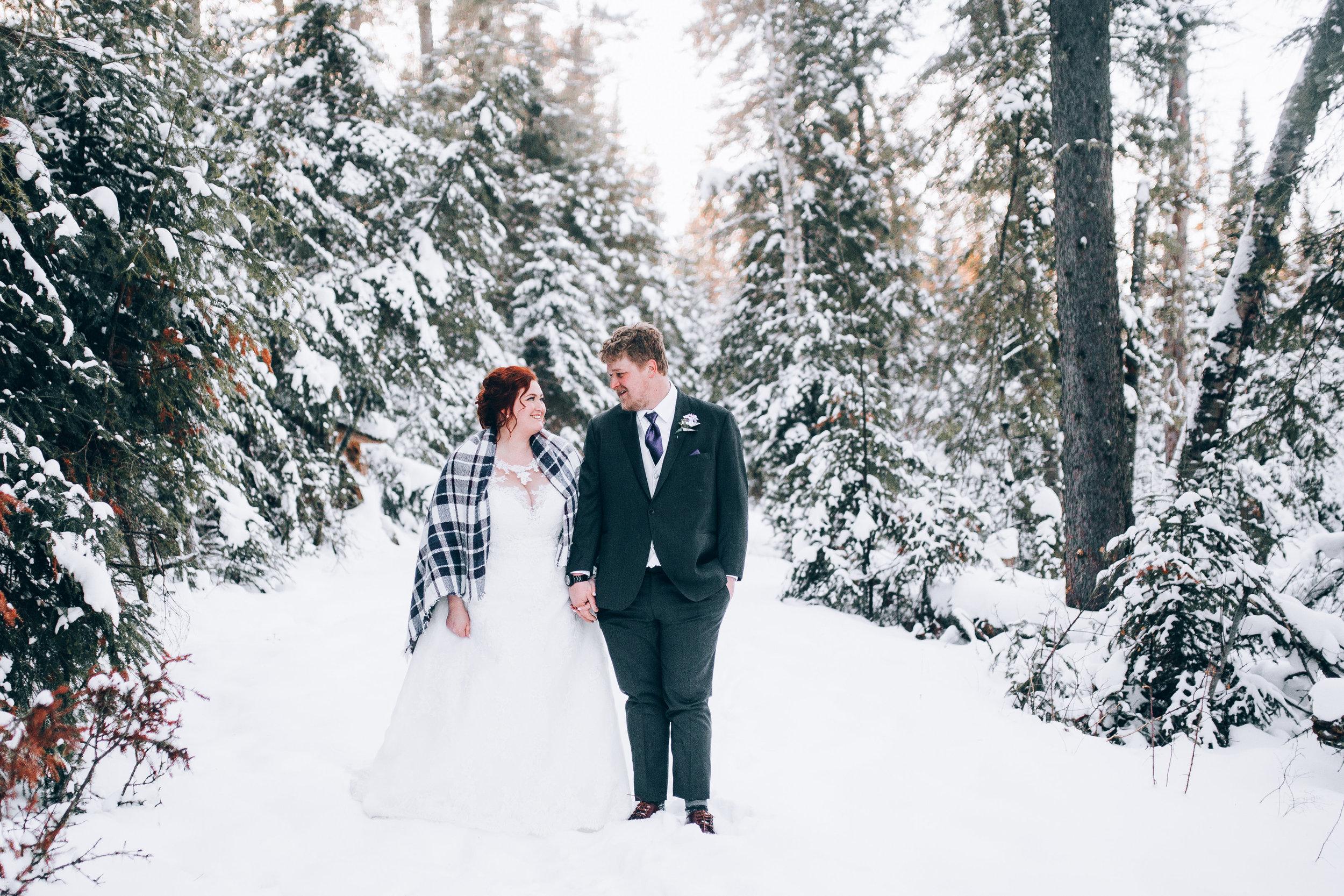 Hosmann Wedding Day-done 2-0009.jpg