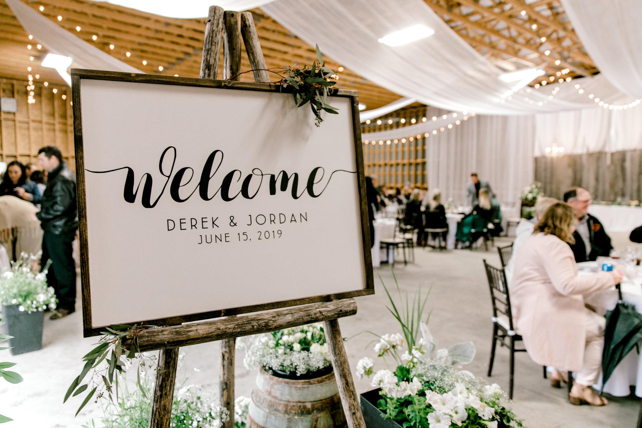 Dickson Wedding Day-Jordan Derek 2-0337.jpg