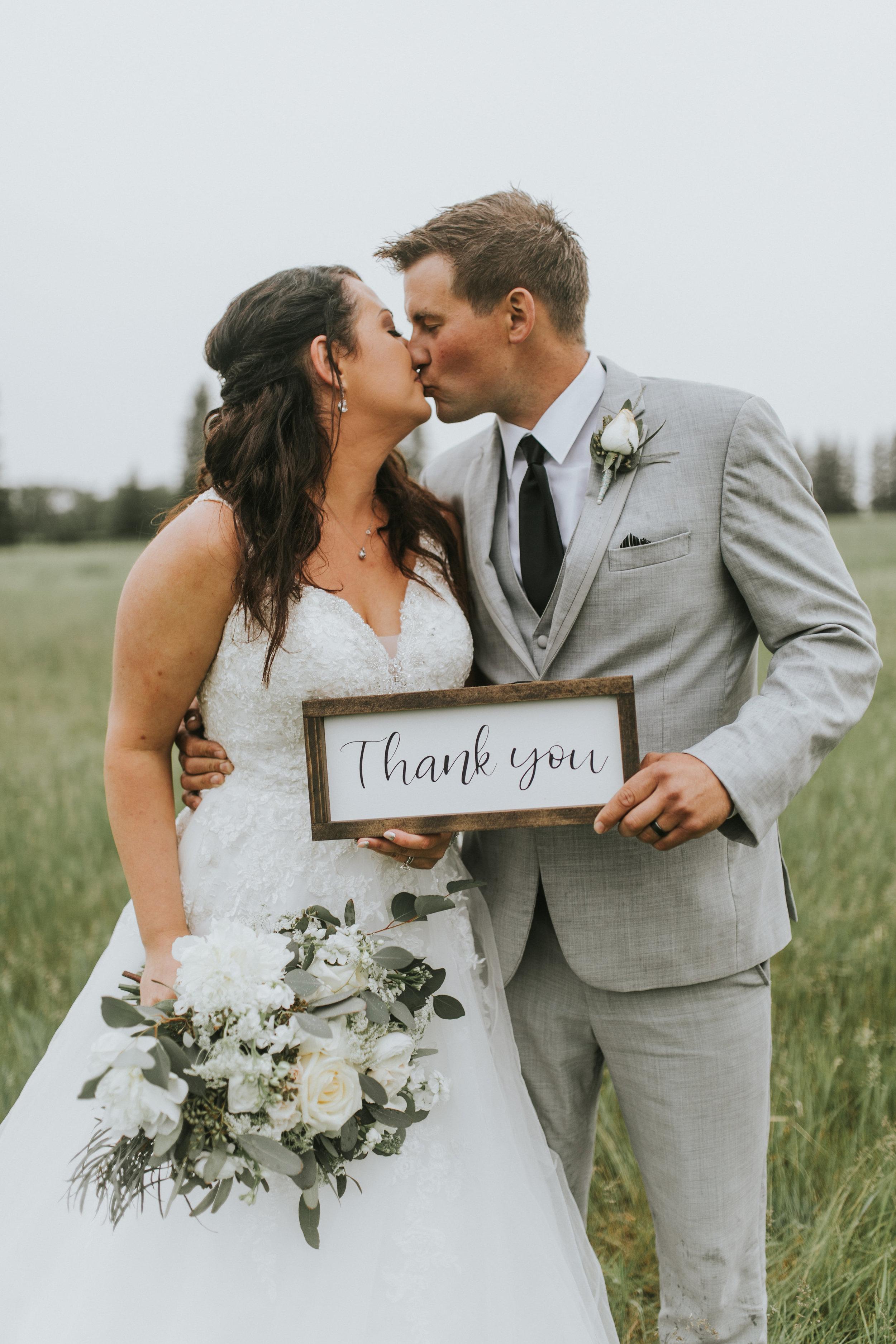 Dickson Wedding Day-Jordan Derek 3-0047.jpg