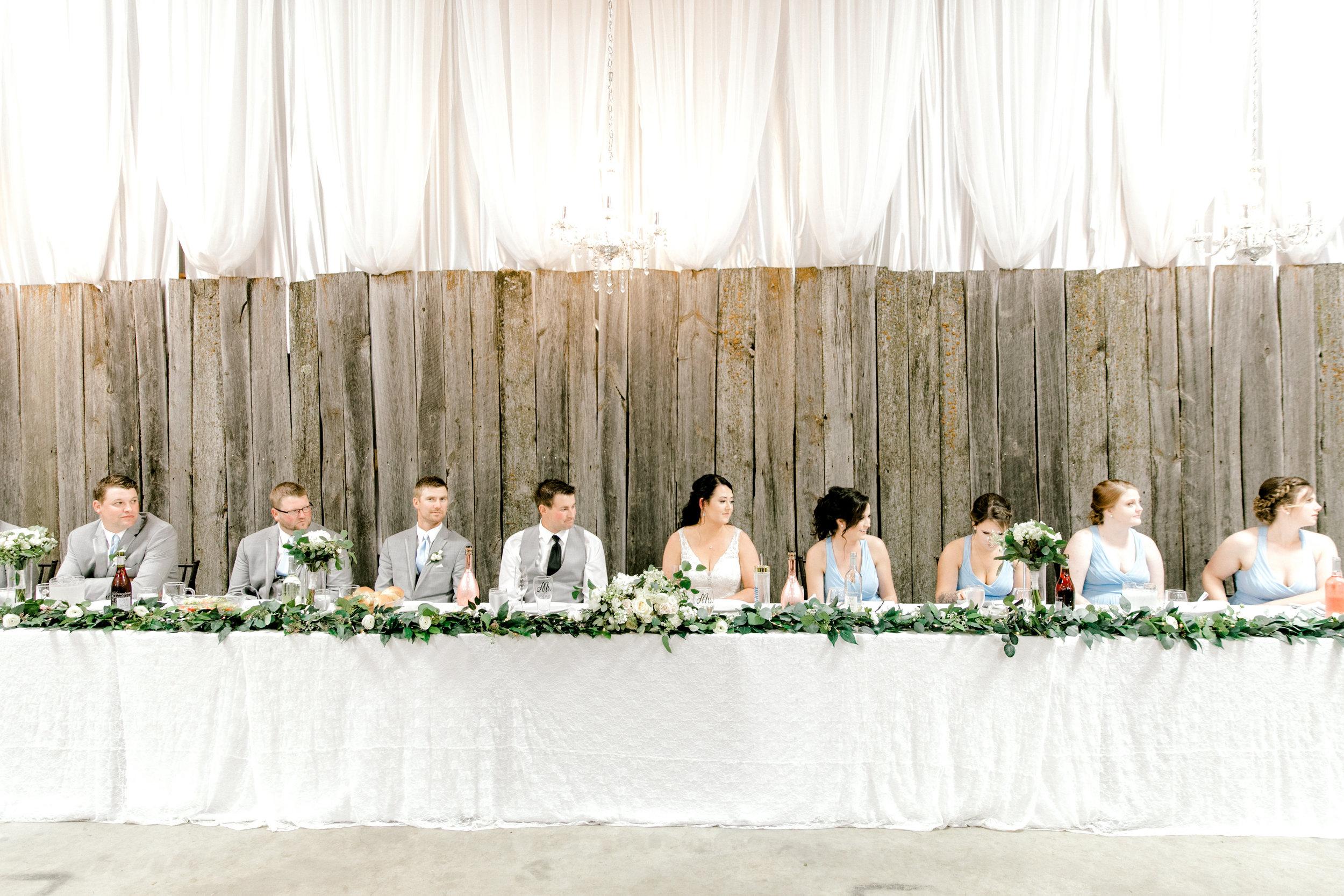 Dickson Wedding Day-Jordan Derek 2-0374.jpg