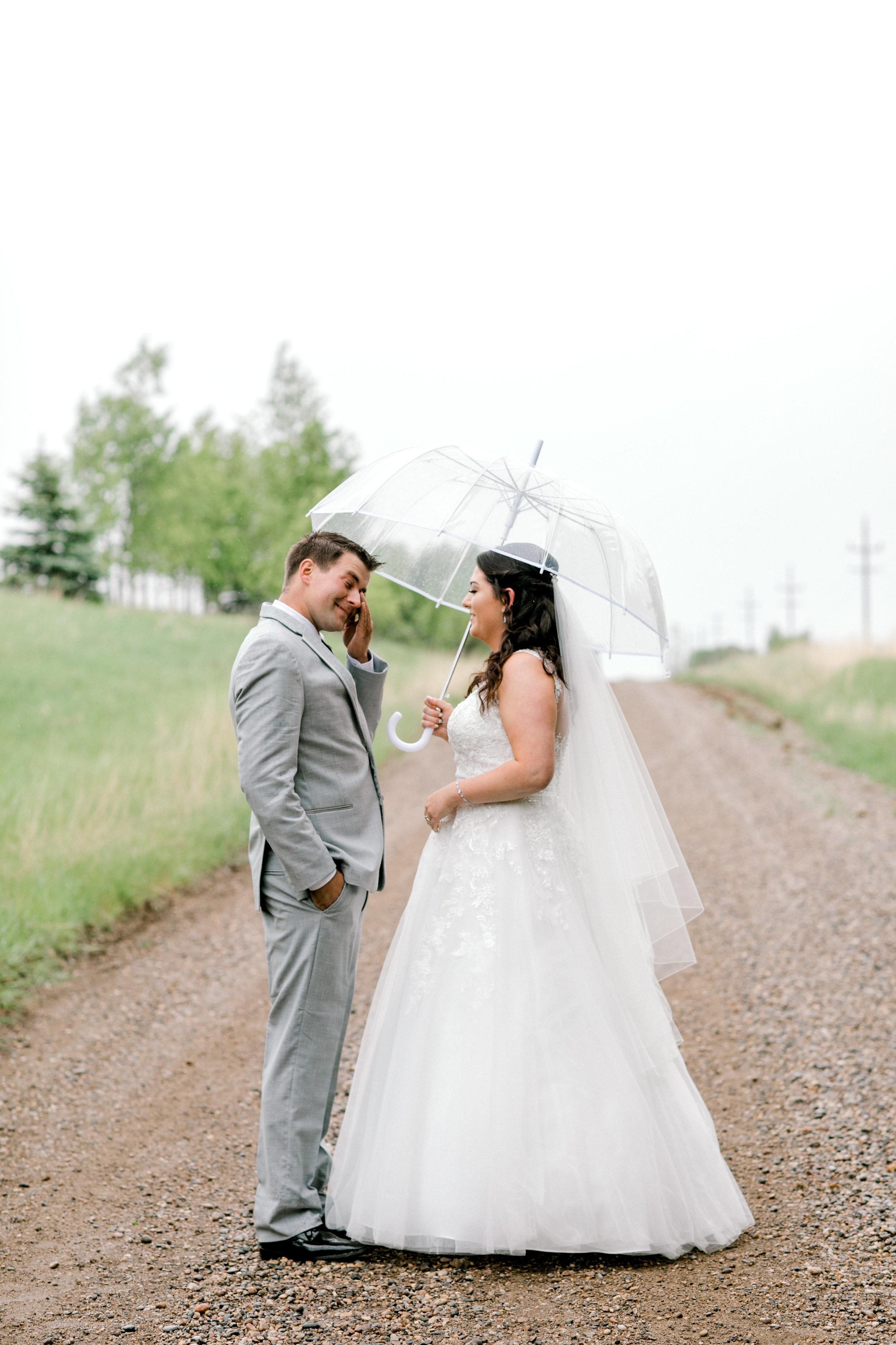 Dickson Wedding Day-Jordan Derek-0213.jpg