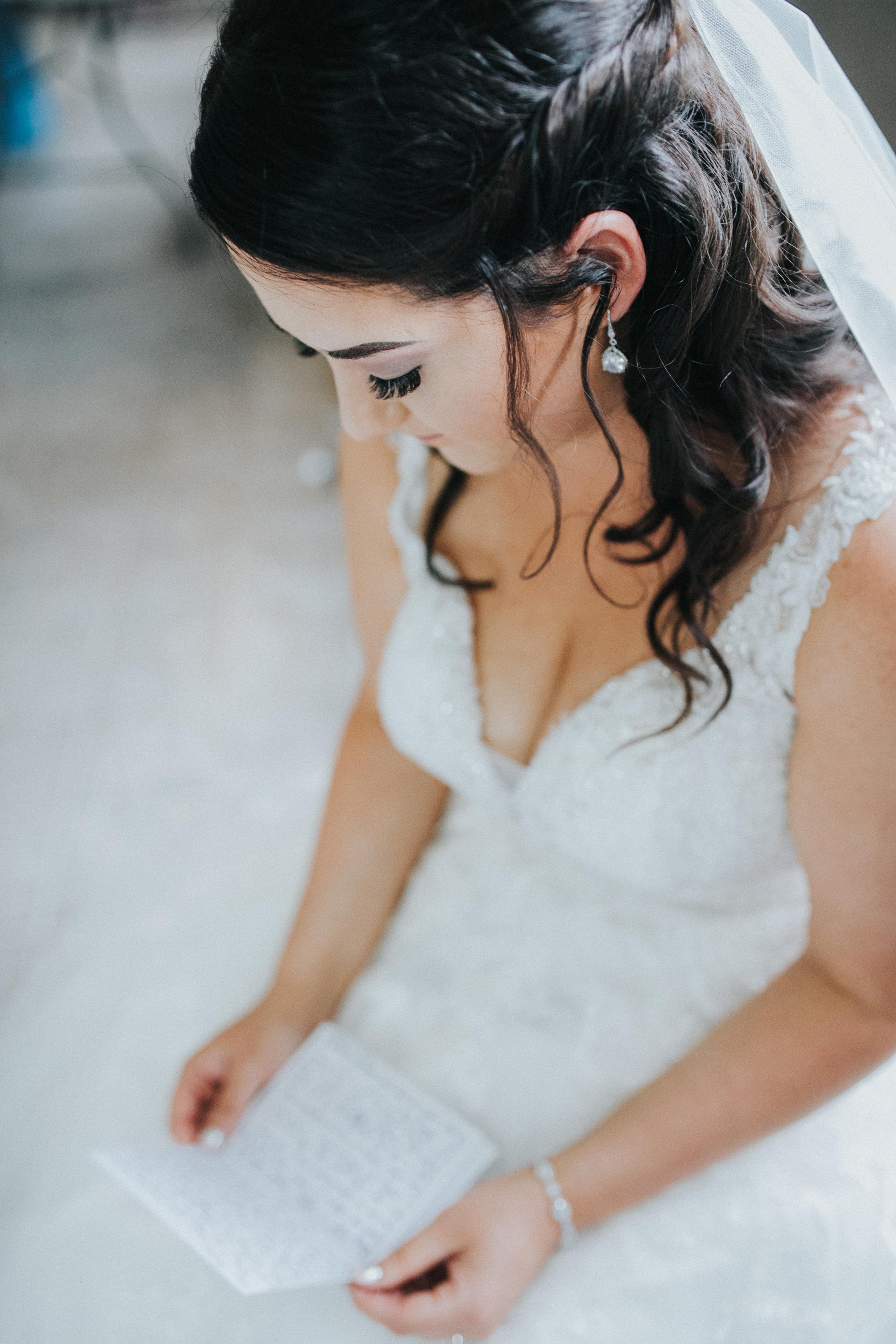 Dickson Wedding Day-Jordan Derek-0121.jpg