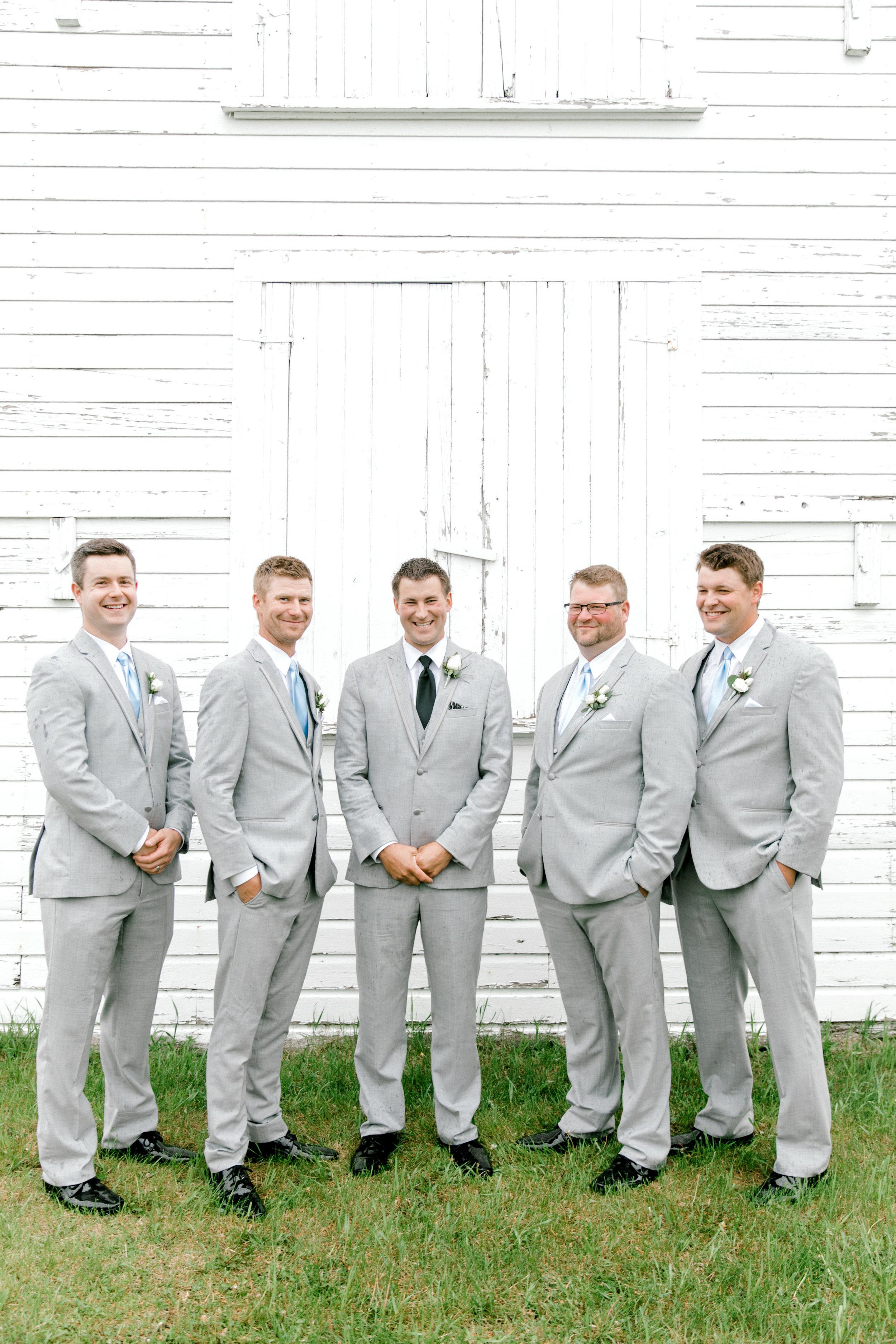 Dickson Wedding Day-Jordan Derek-0329.jpg