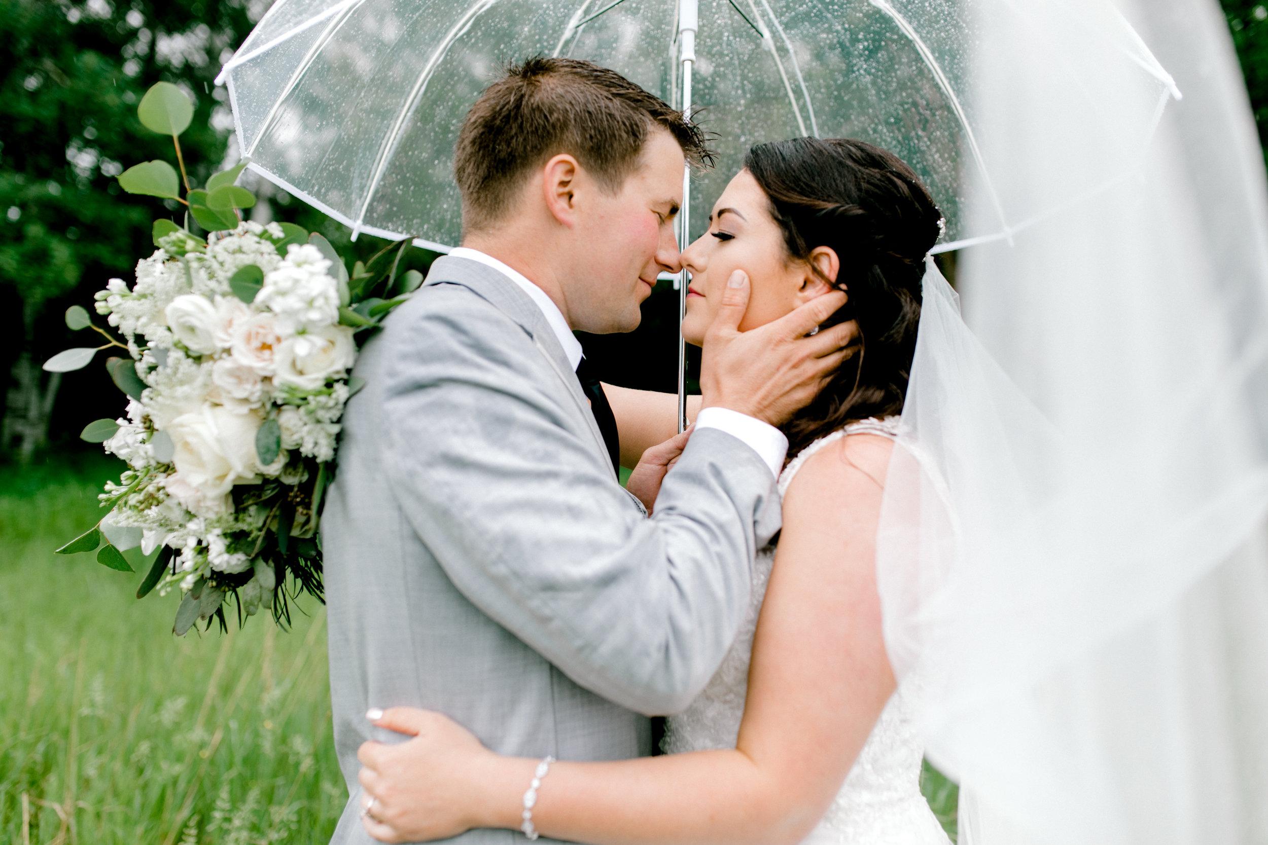 Dickson Wedding Day-Jordan Derek-0417.jpg
