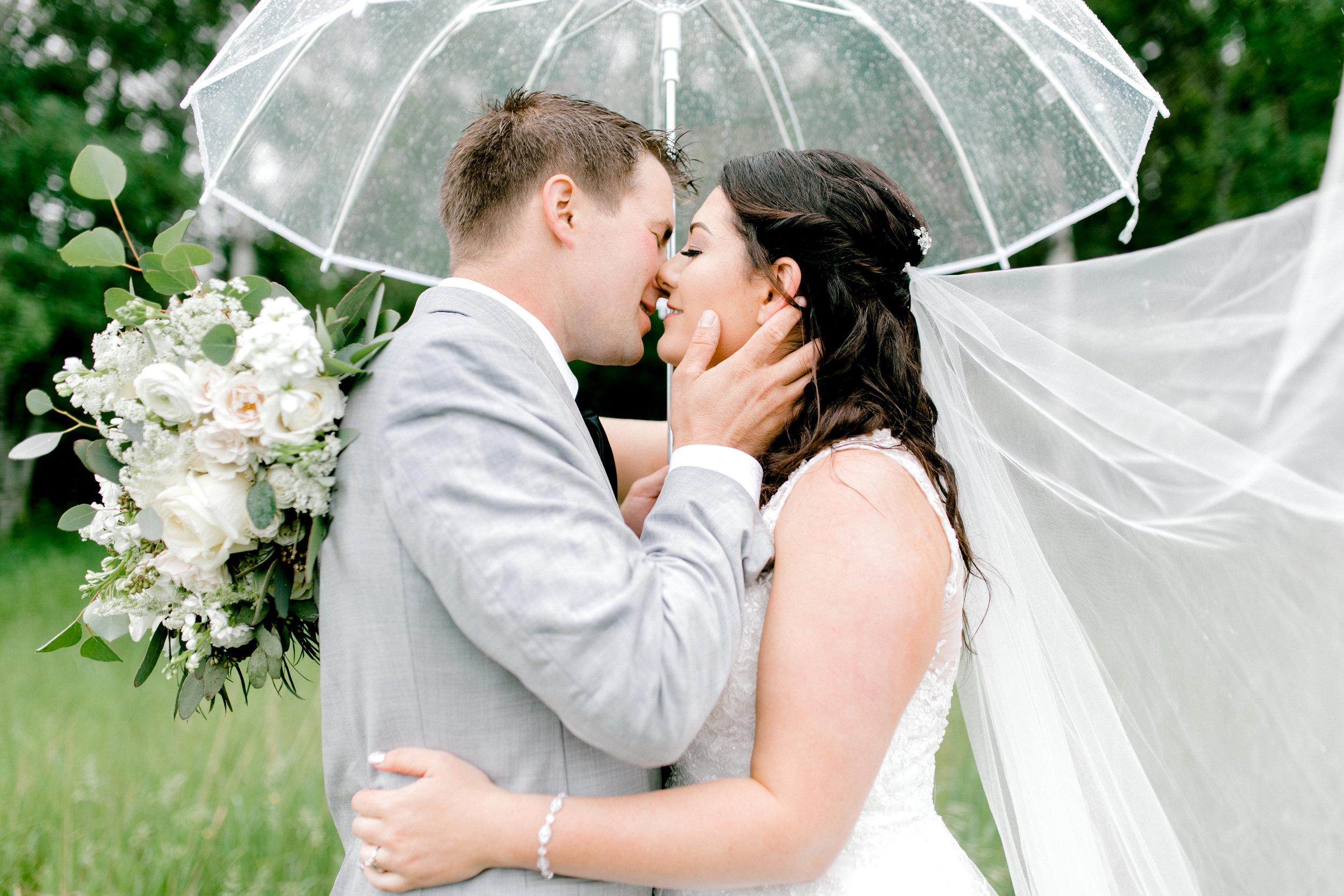 Dickson Wedding Day-Jordan Derek-0420.jpg