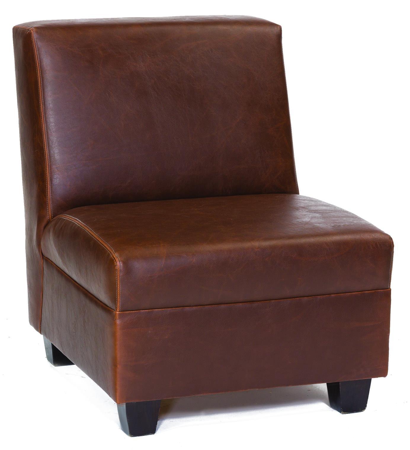 Brandy Chair