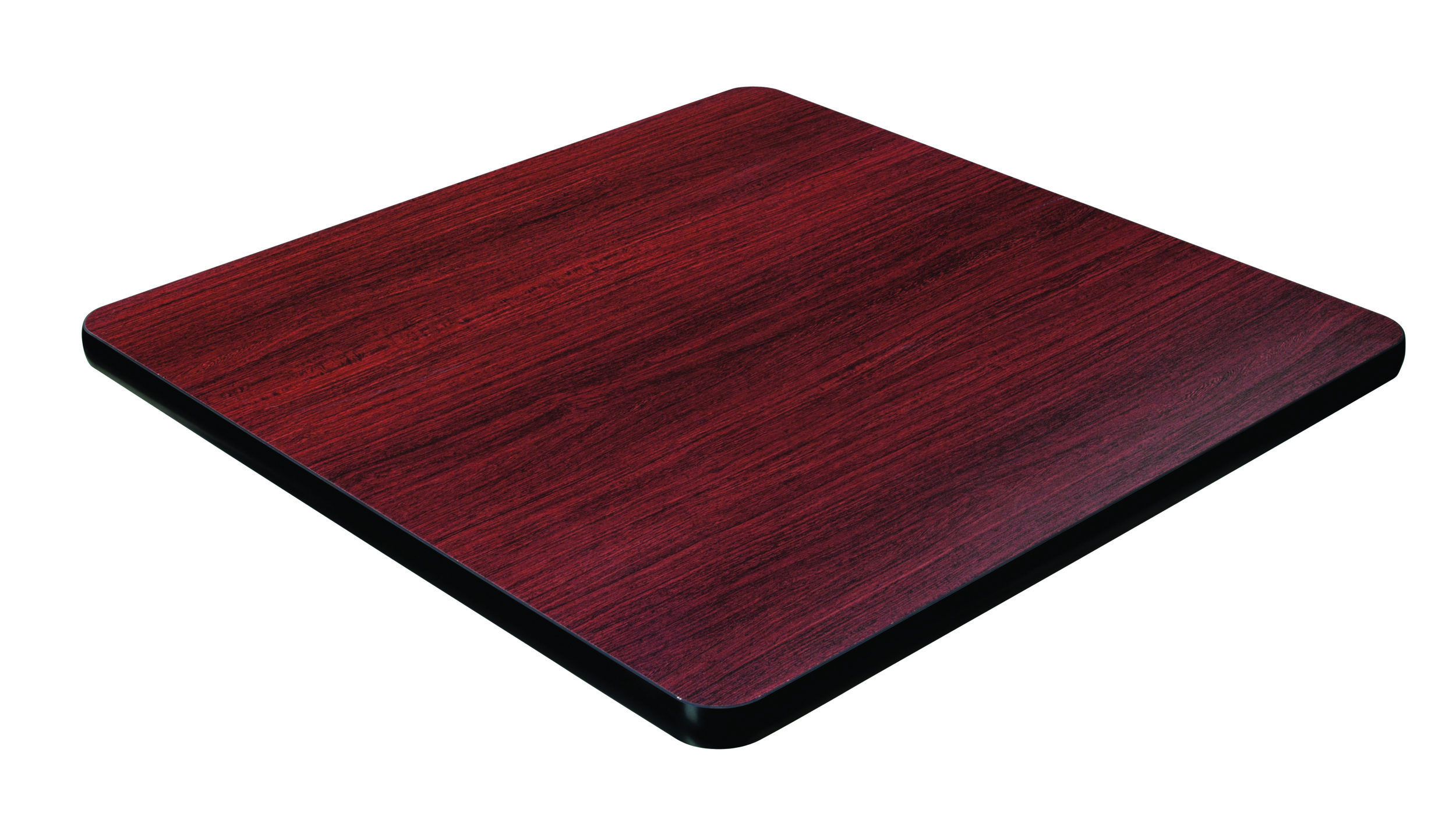 T55 - Laminate Reverse Table Top