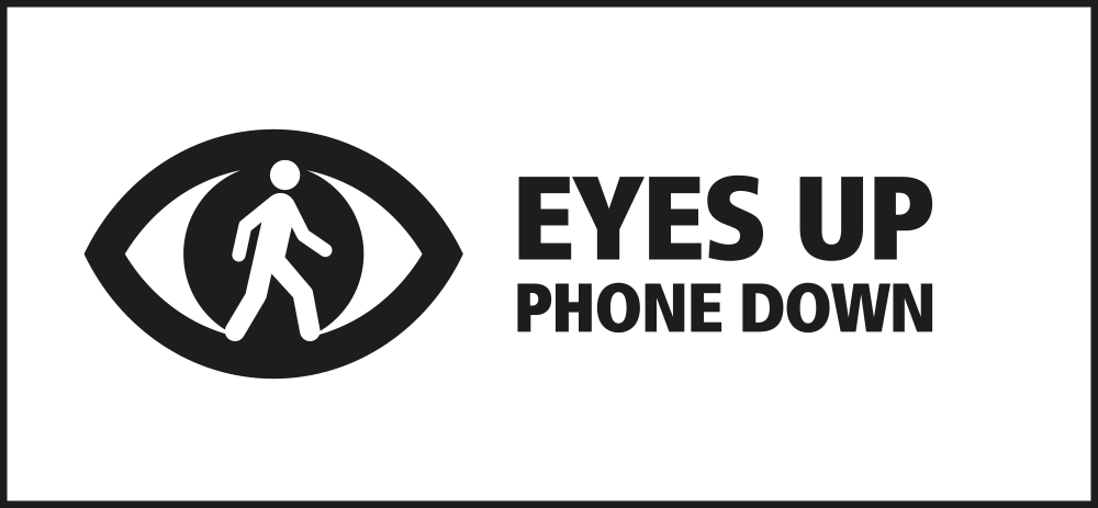 Eyes-Up-Phone-Down-full-blk.png
