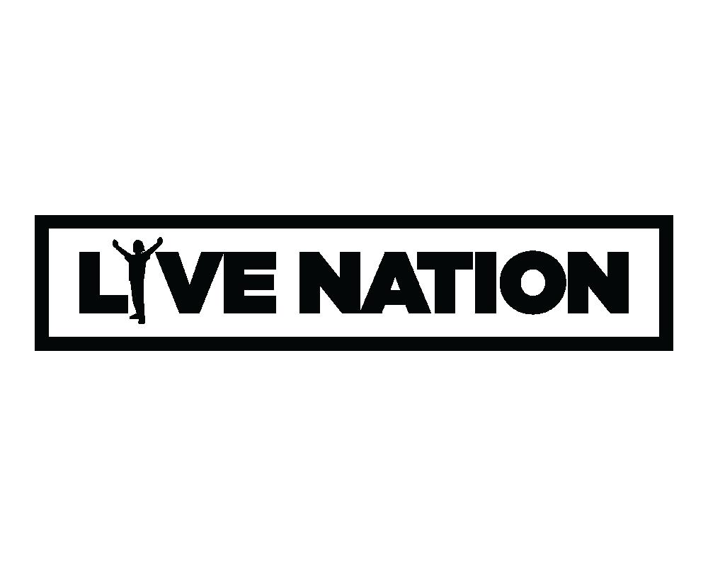 Live Nation-01.png