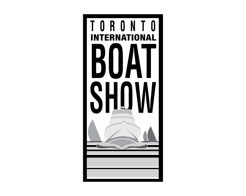 The-Boat-Show.png