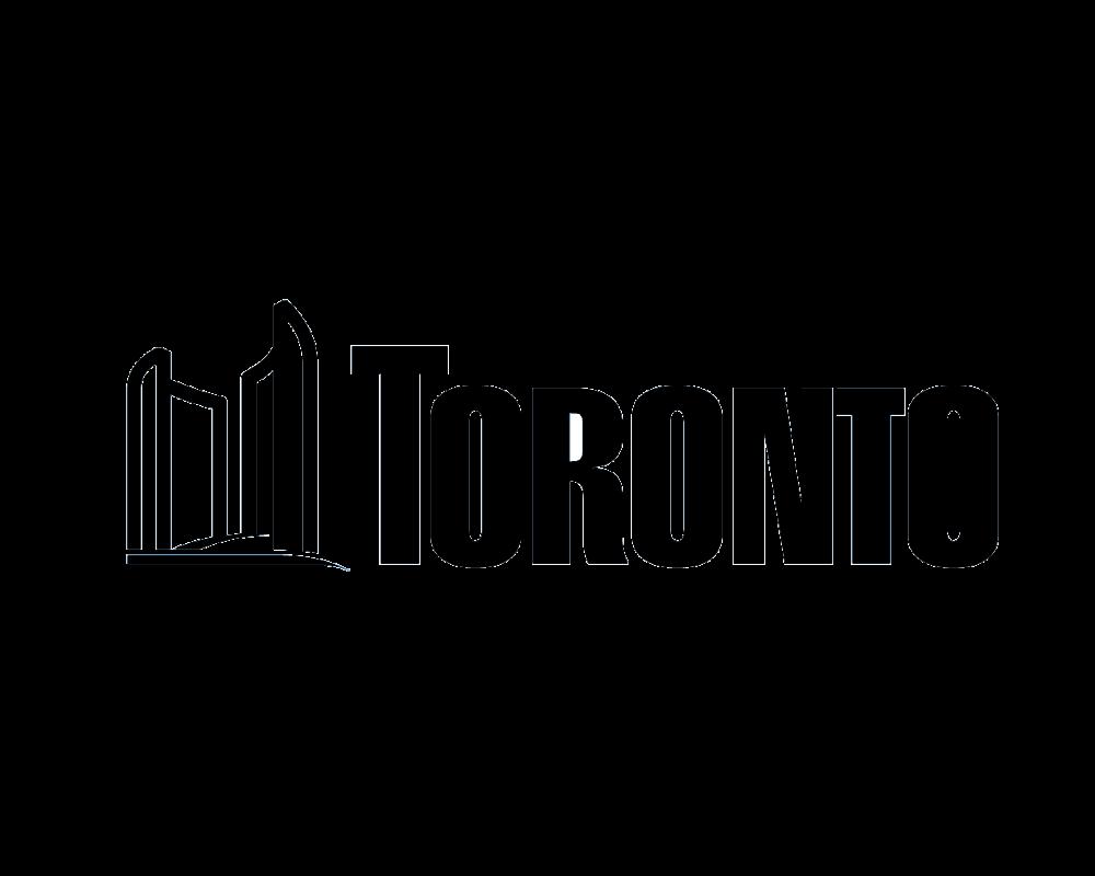 City-of-Toronto.png