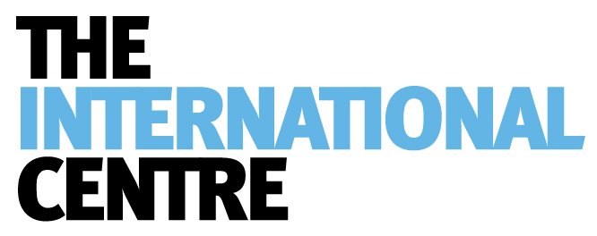 international-centre_logo_stack_2915_pos_rgb.jpg