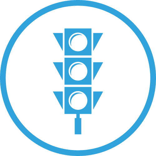 2-Intersection_Roadway_Control-blue.png